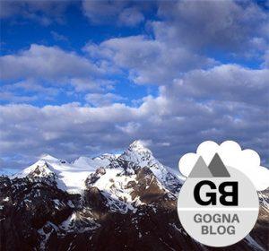 GognaBlog
