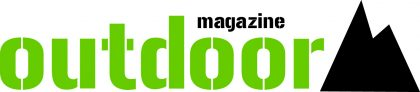 Outdoor Magazine