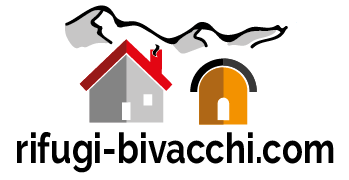 rifugi-bivacchi.com