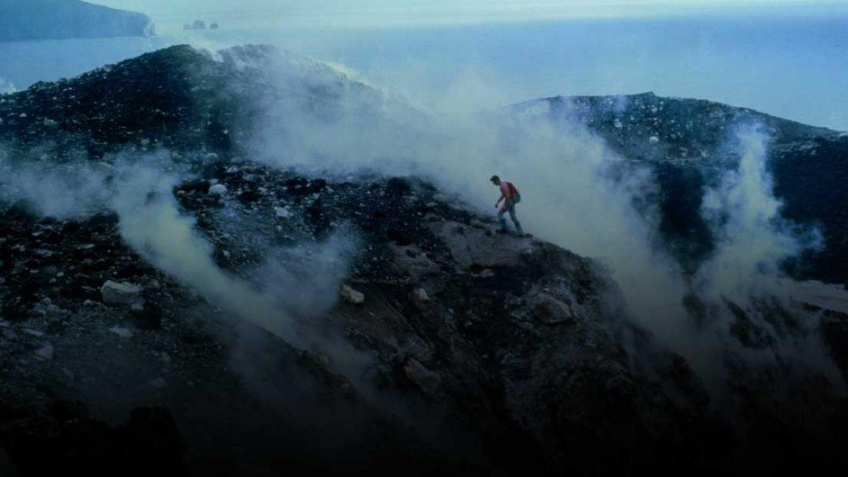 Le grandi avventure di Sherpa